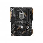 cartes-meres-asus-chipset-intel-b360-tuf-b360-pro-gaming-90mb0x00-m0eay0