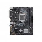 cartes-meres-asus-chipset-intel-h310-prime-h310m-d-90mb0x60-m0eay0