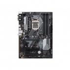 cartes-meres-asus-chipset-intel-h370-prime-h370-a