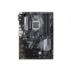 cartes-meres-asus-chipset-intel-h370-prime-h370-plus