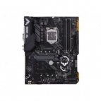 cartes-meres-asus-chipset-intel-h370-tuf-h370-pro-gaming-wi-fi