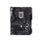 cartes-meres-asus-chipset-intel-h370-tuf-h370-pro-gaming
