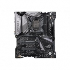 cartes-meres-asus-chipset-intel-z370-maximus-x-apex