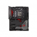 cartes-meres-asus-chipset-intel-z370-maximus-x-code