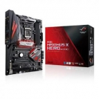 cartes-meres-asus-chipset-intel-z370-maximus-x-hero-wi-fi-ac