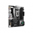 cartes-meres-asus-chipset-intel-z370-rog-strix-z370-g-gaming-wi-fi-ac