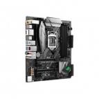 cartes-meres-asus-chipset-intel-z370-rog-strix-z370-g-gaming-wi-fi-ac