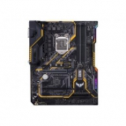 cartes-meres-asus-chipset-intel-z370-tuf-z370-plus-gaming