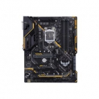 cartes-meres-asus-chipset-intel-z370-tuf-z370-pro-gaming