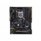cartes-meres-asus-chipset-intel-z370-tuf-z370-pro-gaming