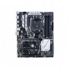 cartes-meres-asus-prime-x370-pro-90mb0td0-m0eay0