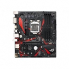 cartes-meres-asus-strix-b250g-gaming-90mb0tu0-m0eay0