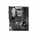 cartes-meres-asus-z270-evolutive-rog-strix-z270-e-gaming-90mb0rn0-m0eay0
