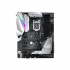 cartes-meres-asus-z370-evolutive-rog-strix-z370-e-gaming