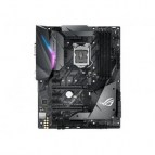 cartes-meres-asus-z370-evolutive-rog-strix-z370-f-gaming