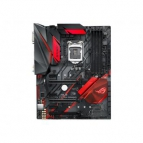 cartes-meres-asus-z370-evolutive-rog-strix-z370-h-gaming