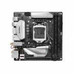 cartes-meres-asus-z370-evolutive-rog-strix-z370-i-gaming
