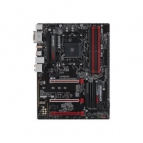 cartes-meres-gigabyte-b350-evolutive-ab350-gaming-3