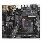 cartes-meres-gigabyte-b350-evolutive-ab350m-d3h-ga-ab350m-d3h