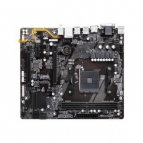 cartes-meres-gigabyte-b350-evolutive-ab350m-hd3