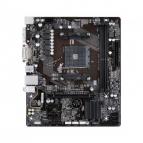 cartes-meres-gigabyte-chipset-a320-a320m-ds2