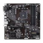 cartes-meres-gigabyte-chipset-a320-a320ma-m-2-ga-a320ma-m-2