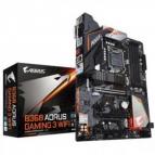cartes-meres-gigabyte-chipset-intel-b360-b360-aorus-gaming-3-wi-fi