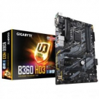 cartes-meres-gigabyte-chipset-intel-b360-b360-hd3