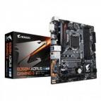 cartes-meres-gigabyte-chipset-intel-b360-b360m-aorus-gaming-3