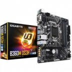 cartes-meres-gigabyte-chipset-intel-b360-b360m-ds3h