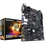 cartes-meres-gigabyte-chipset-intel-b360-b360m-hd3