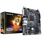 cartes-meres-gigabyte-chipset-intel-h310-h310m-ds2