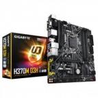 cartes-meres-gigabyte-chipset-intel-h370-h370m-d3h