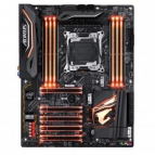 cartes-meres-gigabyte-chipset-x299-x299-aorus-ultra-gaming