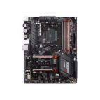 cartes-meres-gigabyte-x370-evolutive-aorus-ax370-gaming-k3