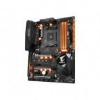 cartes-meres-gigabyte-x370-evolutive-aorus-ax370-gaming-k5