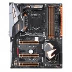 cartes-meres-gigabyte-z370-evolutive-z370-aorus-gaming-7