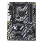 cartes-meres-gigabyte-z370-evolutive-z370-hd3