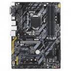 cartes-meres-gigabyte-z370-evolutive-z370-hd3p