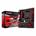 cartes-meres-msi-chipset-amd-a320-a320m-gaming-pro
