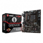 cartes-meres-msi-chipset-amd-a320-a320m-grenade