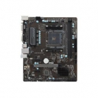 cartes-meres-msi-chipset-amd-a320-a320m-pro-vd-plus