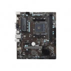 cartes-meres-msi-chipset-amd-a320-a320m-pro-vh-plus