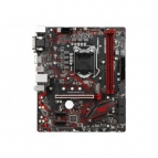 cartes-meres-msi-chipset-intel-b360-b360m-gaming-plus