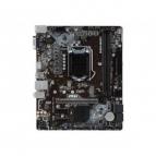 cartes-meres-msi-chipset-intel-b360-b360m-pro-vh