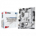 cartes-meres-msi-chipset-intel-h310-h310m-gaming-arctic