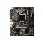 cartes-meres-msi-chipset-intel-h310-h310m-pro-vd