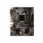 cartes-meres-msi-chipset-intel-h310-h310m-pro-vh