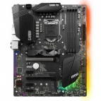 cartes-meres-msi-chipset-intel-h370-h370-gaming-pro-carbon