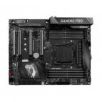 cartes-meres-msi-chipset-x99-x99a-gaming-pro-carbon